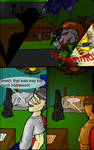 Destiny Sucks Ch.1 Pg.34
