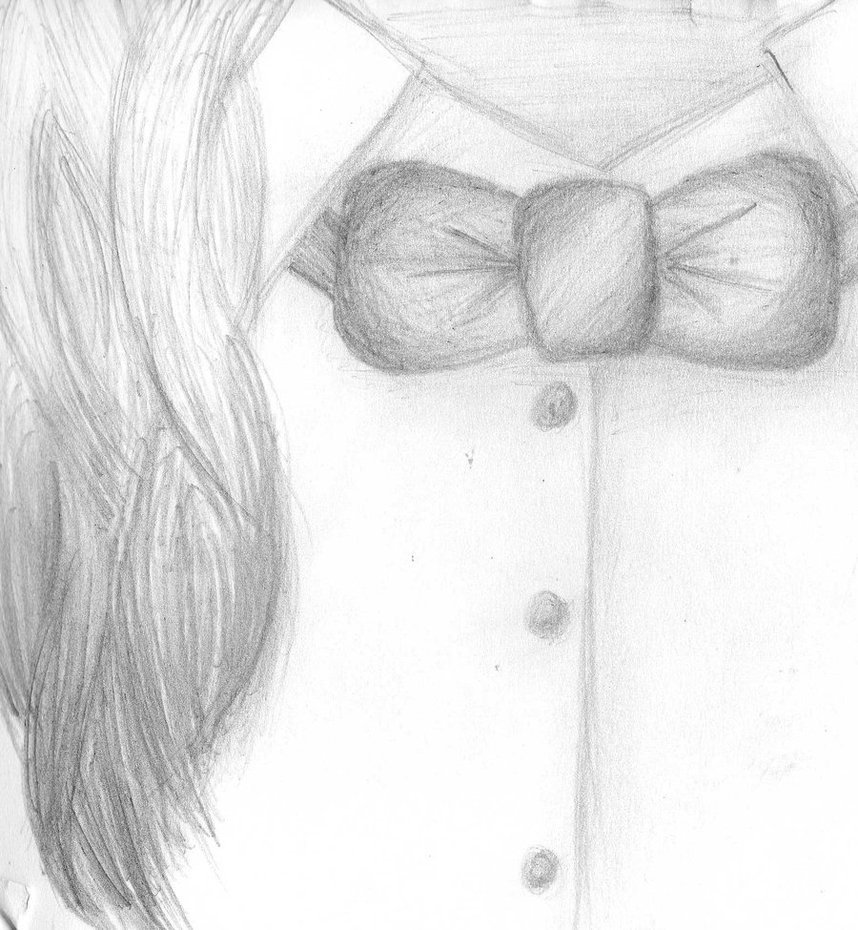 Creative Easy Drawing Ideas Tumblr Tumblr hipster drawing byHipster Drawing Tumblr