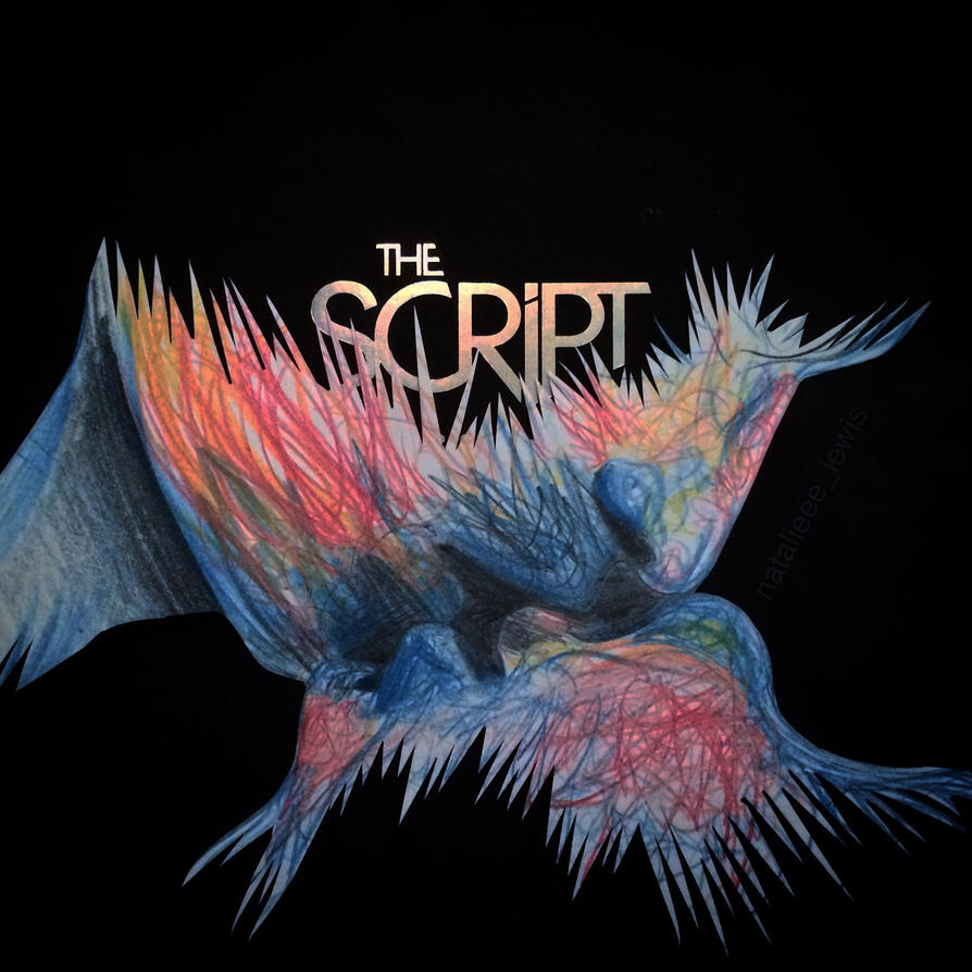 the script no sound without silence album torrent 320