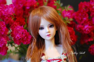 Laura by Ashley2020