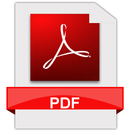 what is meant by pdf file