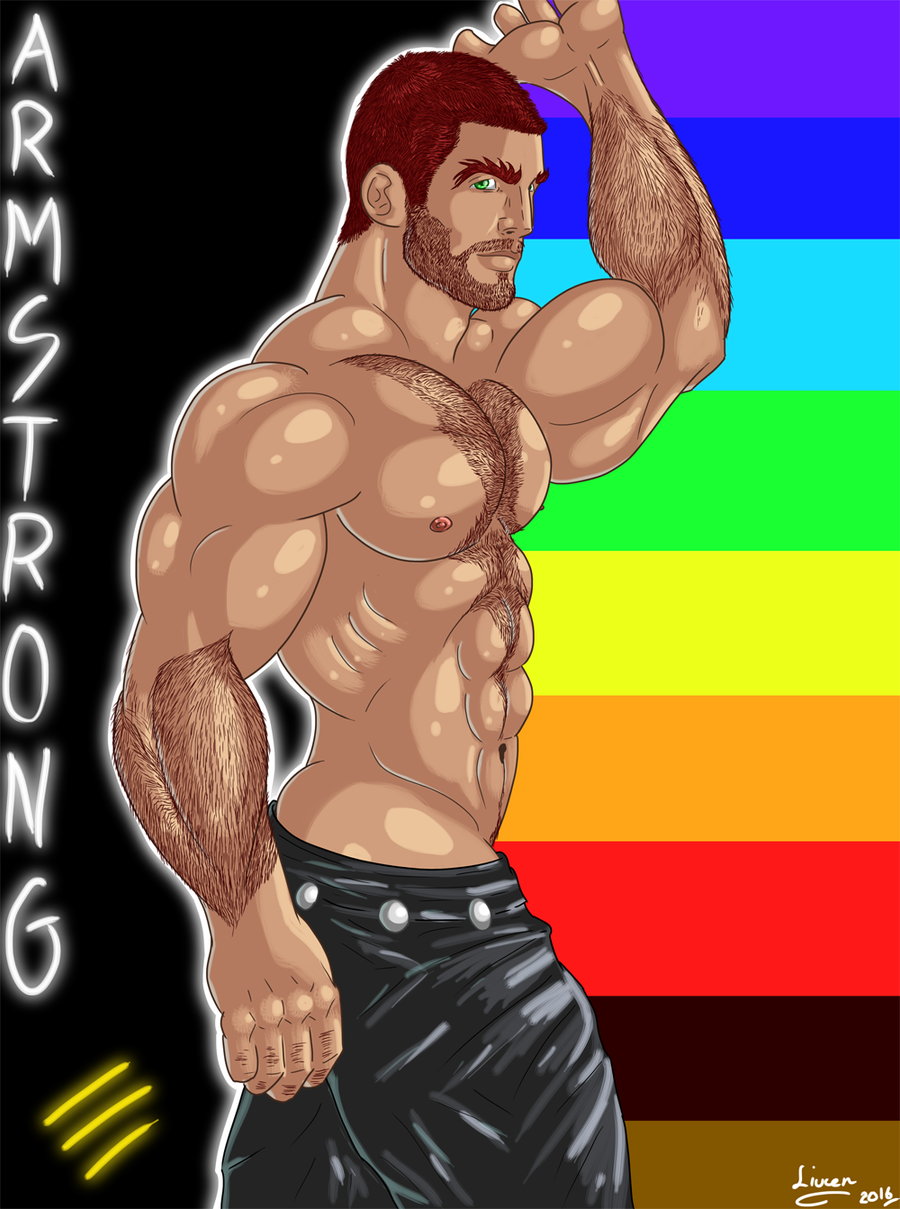 [Image: cel_shaded_armstrong_by_berrodarmstrong-da4xnps.png]