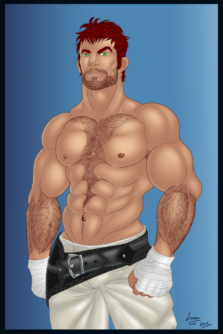 [Image: berrod_armstrong___half_body_shaded_by_b...a4xnw6.png]