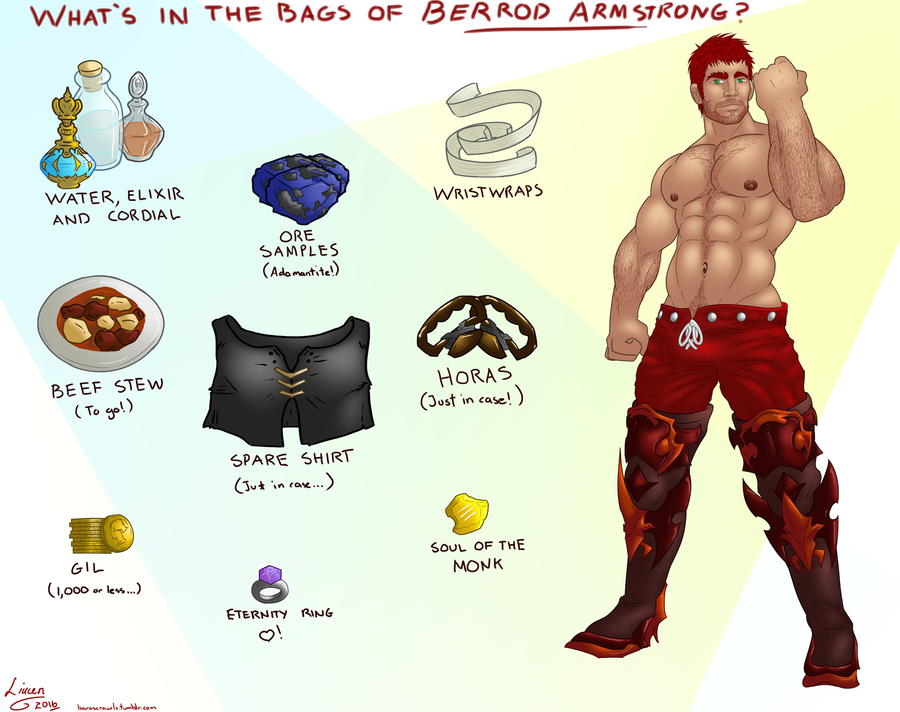 [Image: what_s_in_the_bags_of_berrod_armstrong_b...a4xsgp.png]