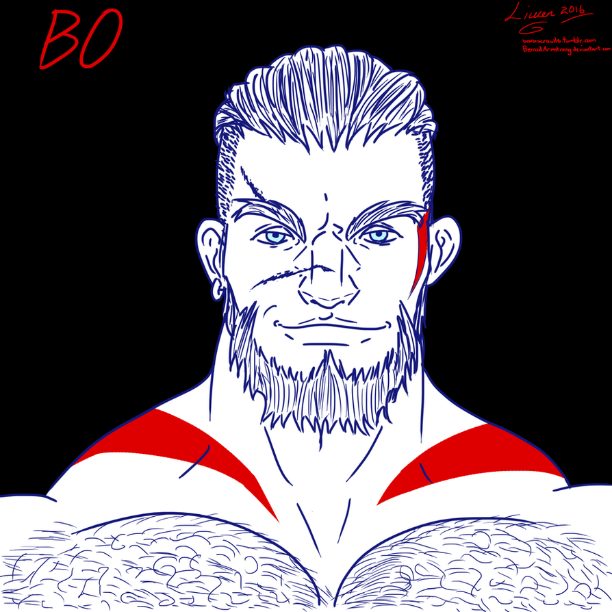 [Image: bo_blackburn___redesign_by_berrodarmstrong-da8bu12.png]