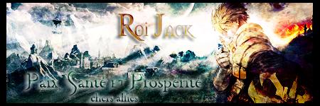 Yros' Renaissance Roi_Jack_Command_by_yros