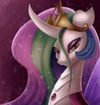 Princess Sunbug