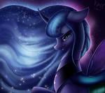 Princess Moonbug