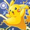 Pikachu icon by pikatheking025