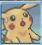 Pikachu step back by pikatheking025