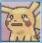 Teary Pikachu by pikatheking025