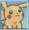 Pikachu think hard by pikatheking025