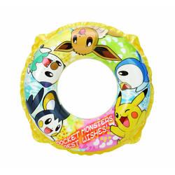 Pokemon floating ring that in Japan by pikatheking025
