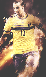 Ibrahimovic - Snoke by ppforum