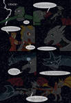 PL - Ironclaw Page 4