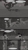PL - Ironclaw Page 5