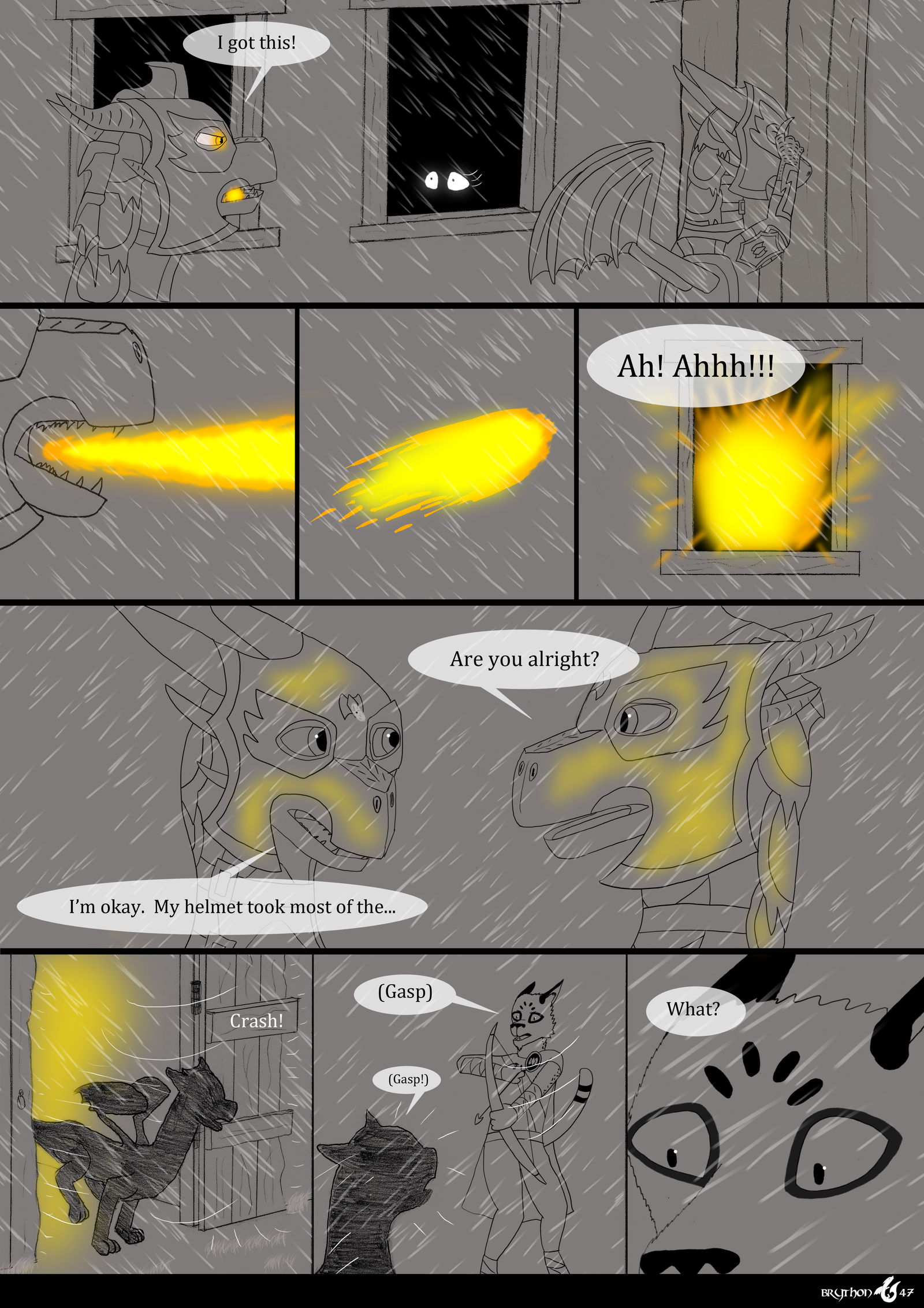 PL - Ironclaw Page 15