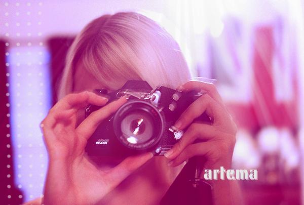 Artema's Profile Picture