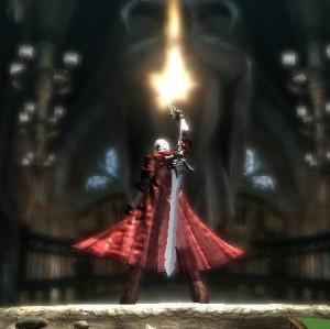 FullMetalSephiroth's Profile Picture
