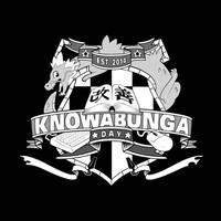 Knowabunga Logo