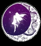 C.A logo