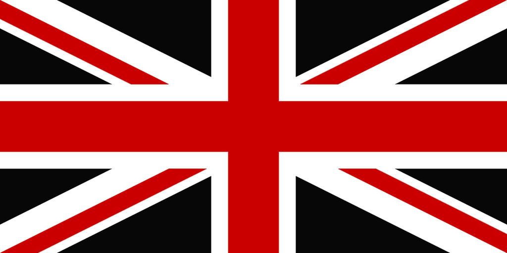 black_union_jack_by_orenhofen_d7j8yfq-fullview.jpg