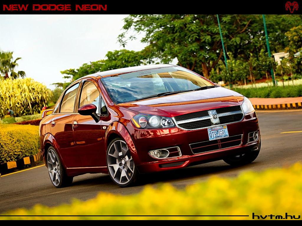 http://fc04.deviantart.com/fs42/f/2009/097/6/e/Dodge_Neon_Cocept_by_Emunem.jpg
