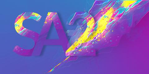 Sa2 by ALEU-5