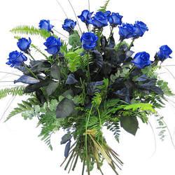 flower bouquet  png by DIGITALWIDERESOURCE