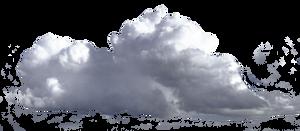 cloud CLOSE png