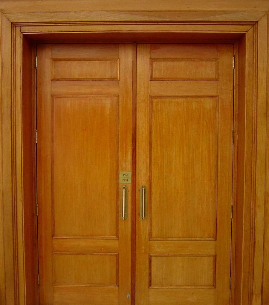 Door Wood Texture Seamless : Wooden Door Texture Door wood texture 1 by