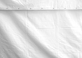 tent texture by DIGITALWIDERESOURCE