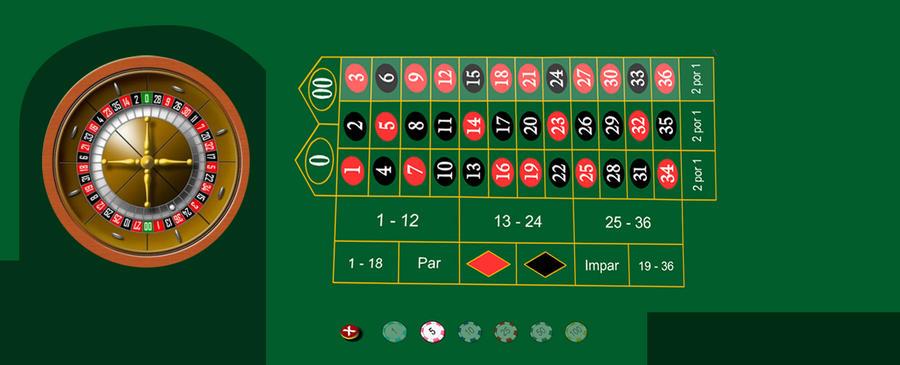 how to win online casino book wheel