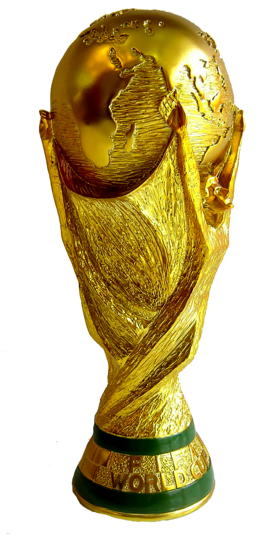 Image Result For Drawing Piala Dunia