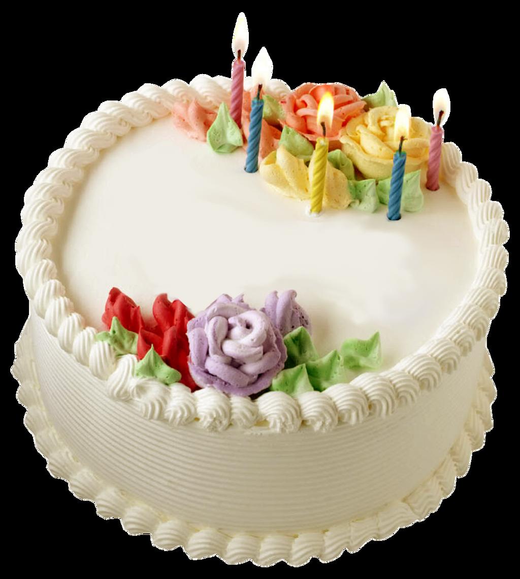 عکس کیک تولد ناهید