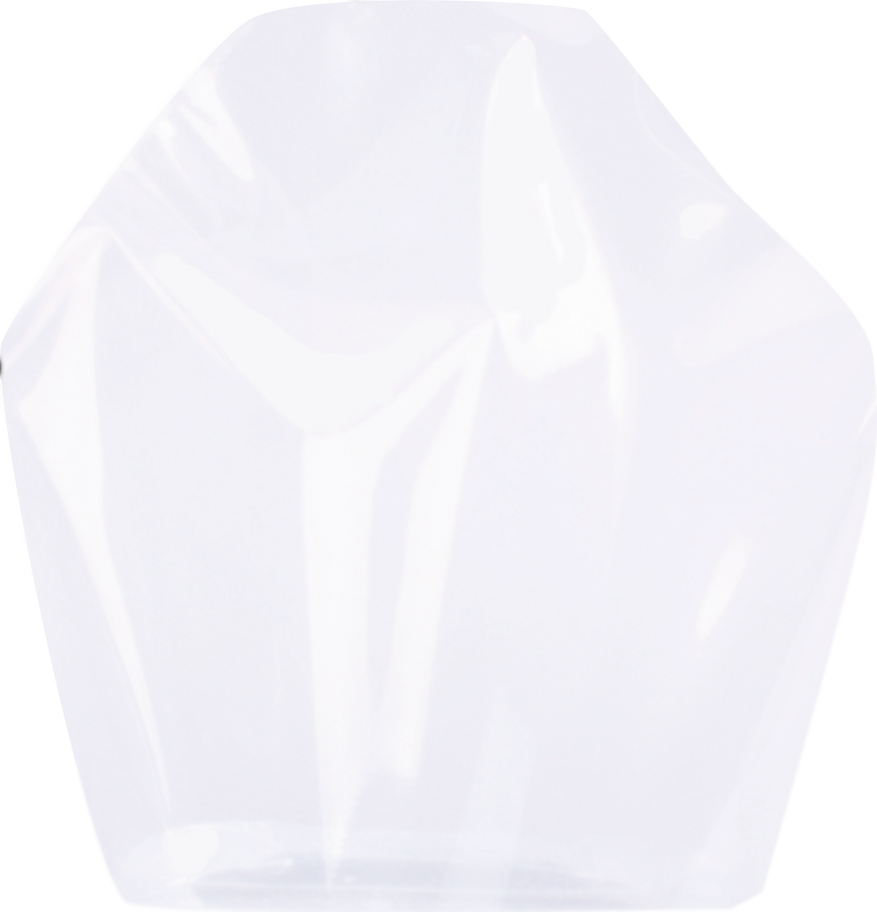 Plastic bag by digitalwideresource on deviantart - Cintre plastique transparent ...