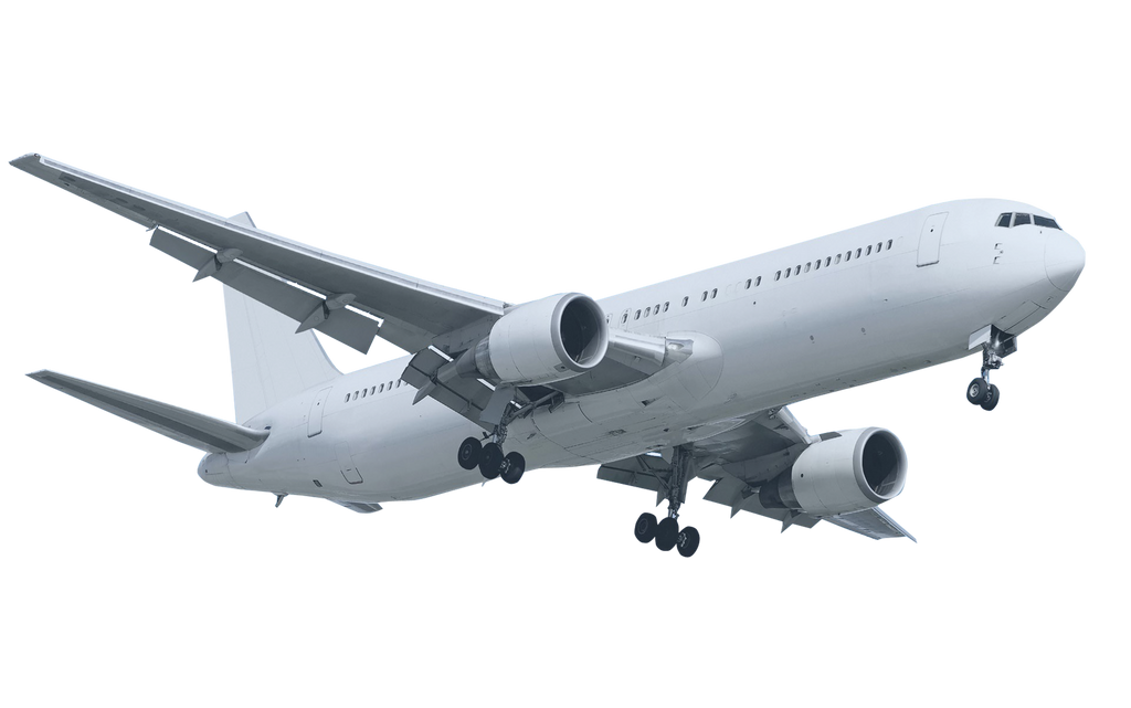 DeviantArt: More Like airplane Avion by DIGITALWIDERESOURCE