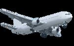 airplane Avion