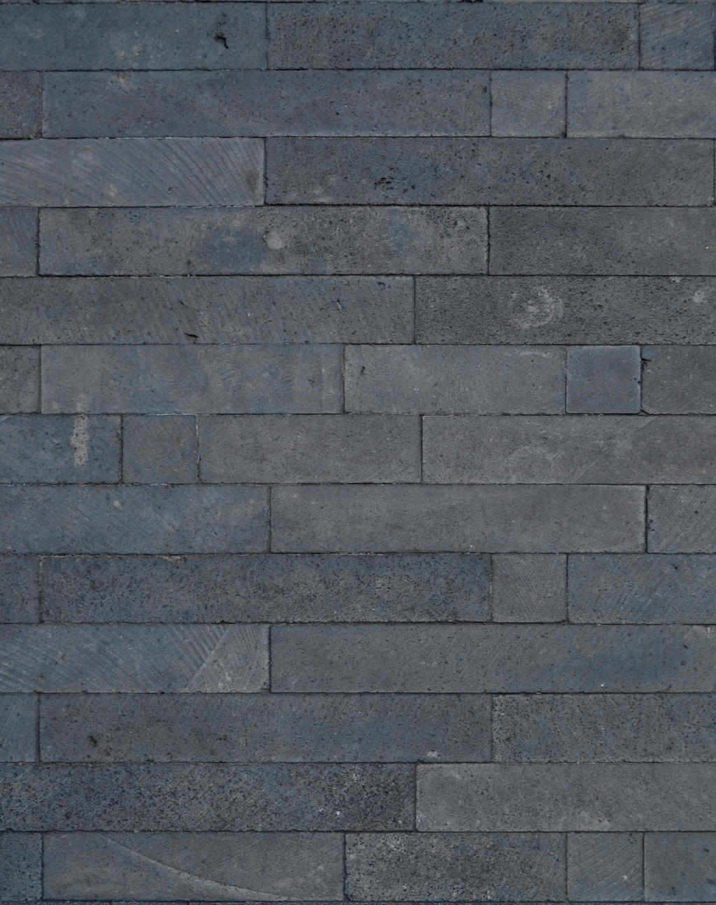 Brick Floor Texture By Digitalwideresource On Deviantart