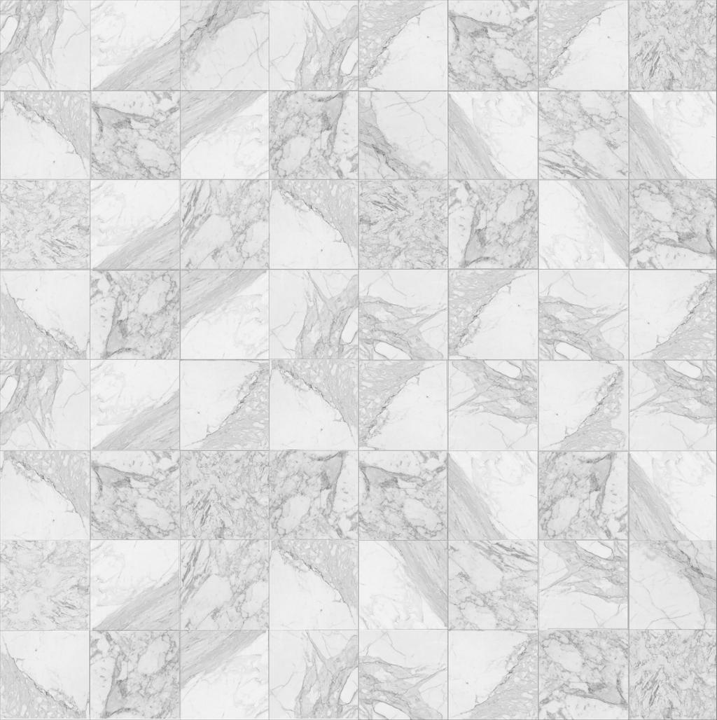White Marble Texture A Ecohomeplus Com
