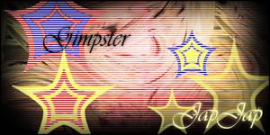 gimpster sig