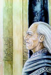 Lord Denethor