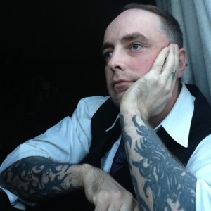 Jonathon471's Profile Picture