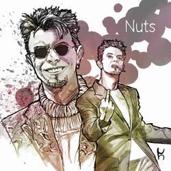 Nuts by Jonathon471