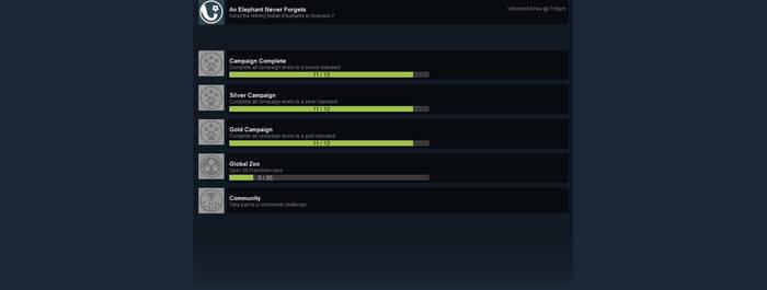 Planet Zoo Gameplay Screenshot 03