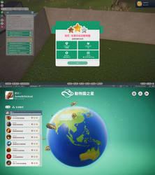 Planet Zoo Gameplay Screenshot 04