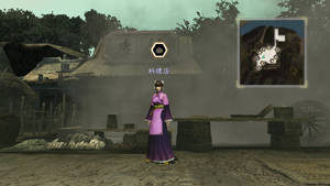 Shin Sangoku Musou 7 Gameplay 07