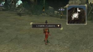 Shin Sangoku Musou 7 Gameplay 02