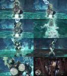 Monster Hunter World Iceborne Gameplay 068 by 6500nya