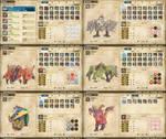 Monster Hunter Stories 2 Gameplay 007 by 6500NYA